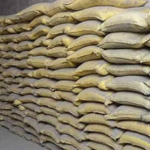 108 Shakthi Peet Temple Cement Bags
