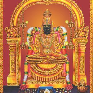 108-Swarna-Kamakshi