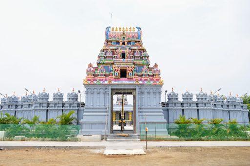 skkt_temple